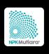 logo-npk-mutiara.png