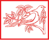 meroke-tetap-jaya-logo-2.png