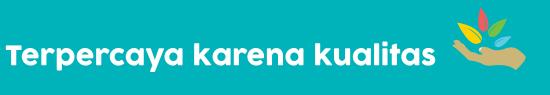 kur-logo.png